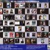 2017・3・15(水)dx歌舞伎町SM大会2部